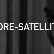 Core-Satellite